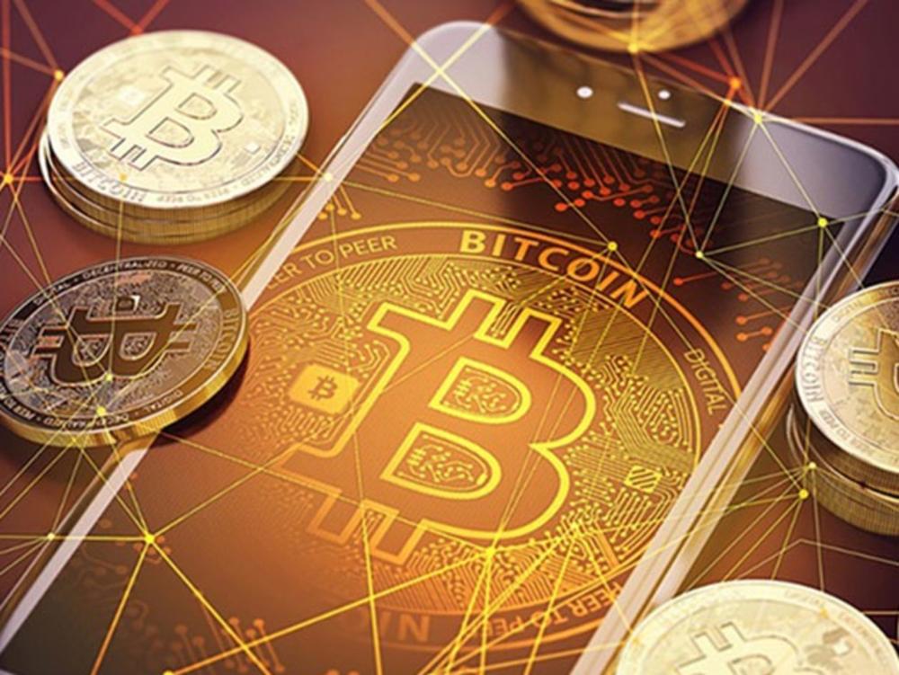 bitcoin conseils